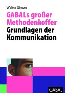 Gabals Methodenkoffer - Kommunikation